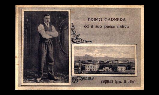 carnera_postcard-530x317