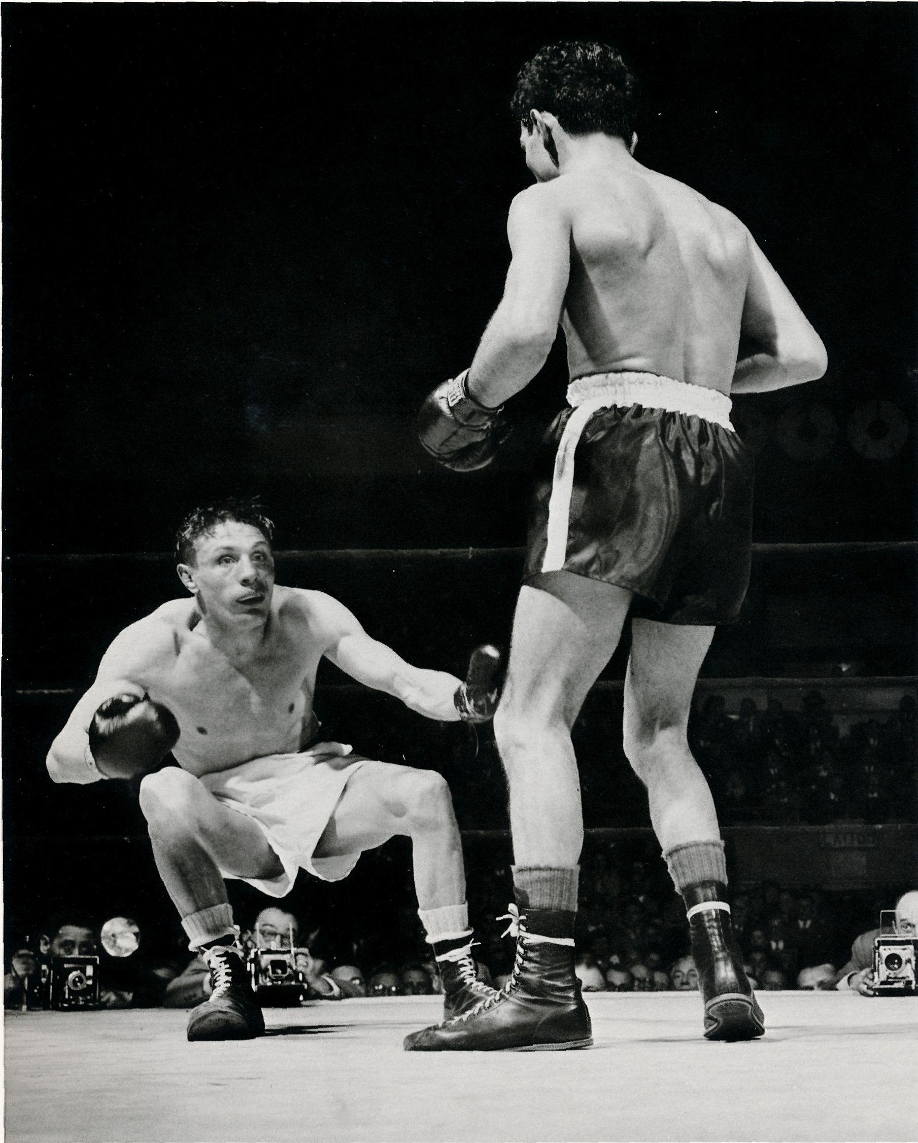 Pep-Marcune-6-5-1953