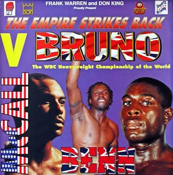 bruno-mccall-poster-600x605