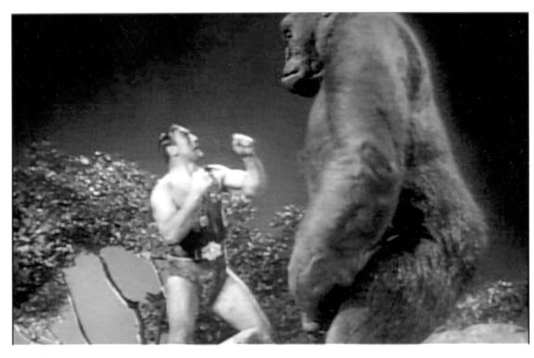 Primo-Carnera-battles-Mighty-Joe-Young-in-1949-film.-1-768x516_