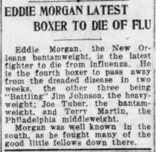 eddie-morgan-flu