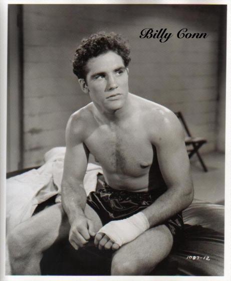 Billy_Conn