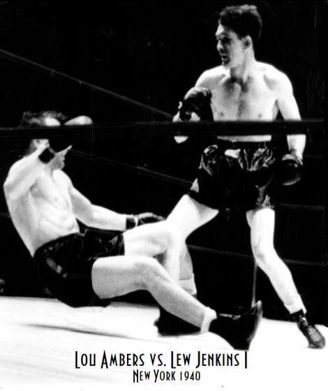 May_10_-_Lou_Ambers_vs_Lew_Jenkins_I_New_York_-_1940._1