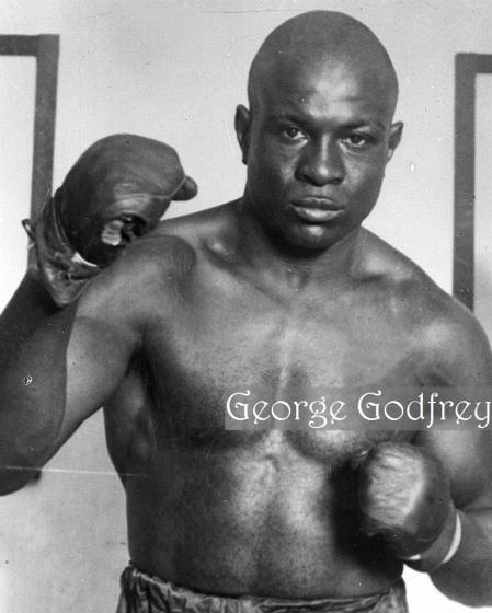 New_York_Daily_News_Boxer_George_Godfrey
