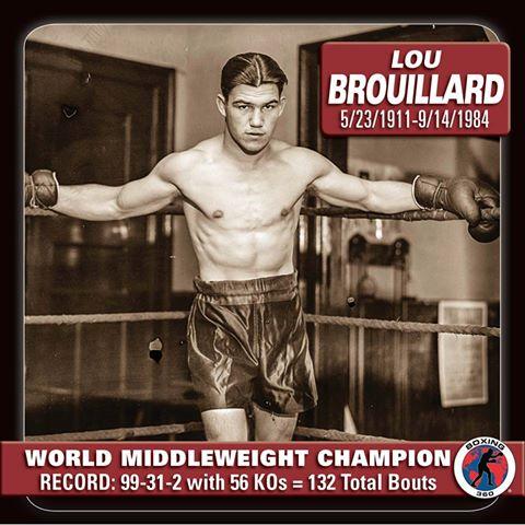 Lou-Brouillard