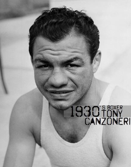 CIRCA_1930_-_Boxer_Tony_Canzoneri_poses_for_a_portrait