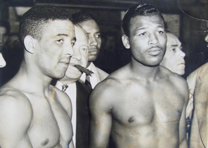 Turpin_vs_Sugar_ray_Robinson