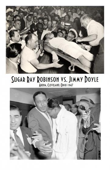 Sugar_Ray_Robinson_vs._Jimmy_Doyle_1947_