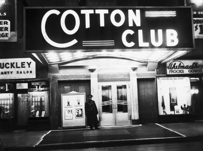 Cotton_Club_(_Jack_Johnson_)
