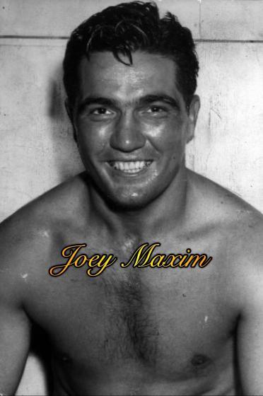 Maxim,Joey_3