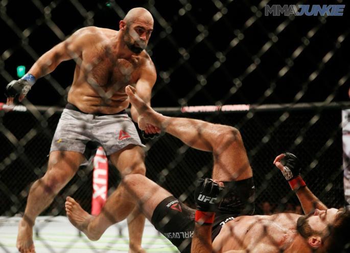 UFC_FN_136_(4)
