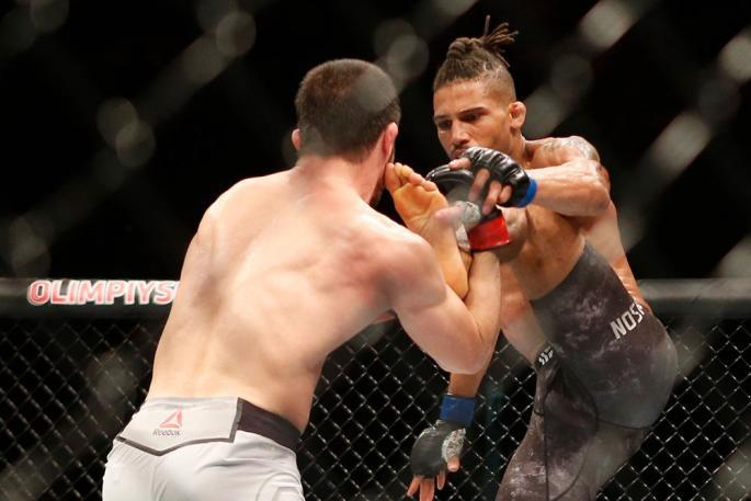 UFC_FN_136_(7)