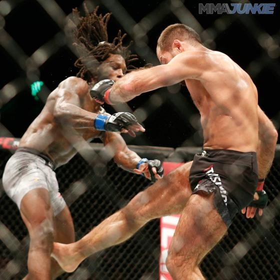 UFC_FN_136_(1)