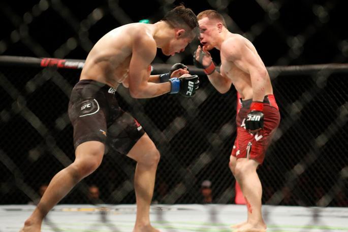 UFC_FN_136_(8)