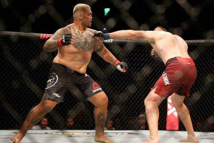 UFC_FN_136_OL-KH1