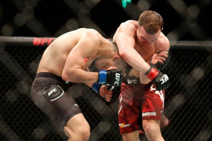 UFC_FN_136_(9)