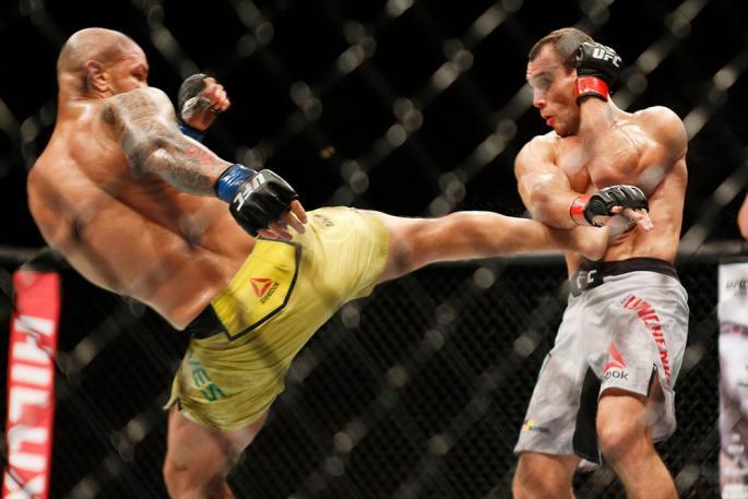 UFC_FN_136_(11)
