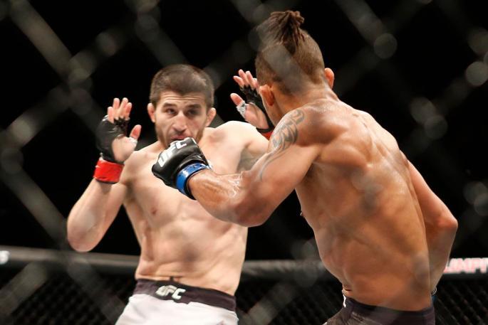 UFC_FN_136_(6)