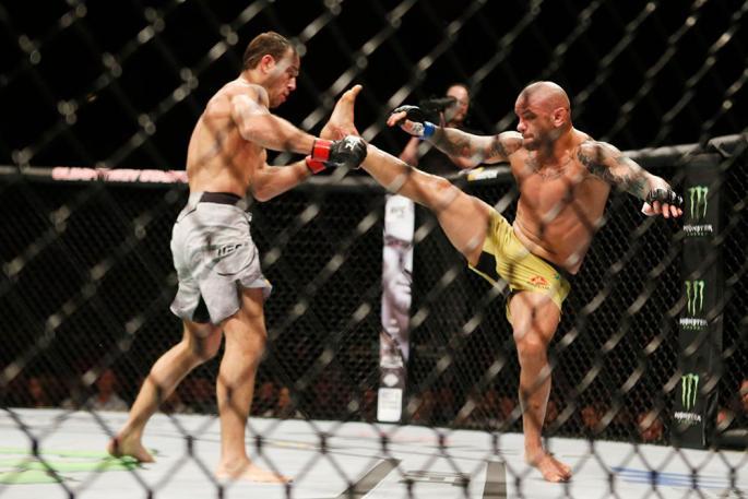 UFC_FN_136_(13)