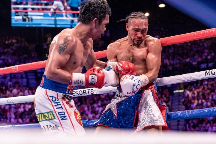 pacquiao-thurman-fight-hafey (16)