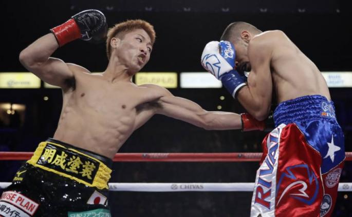 sp-boxing-a-20170911-870x536