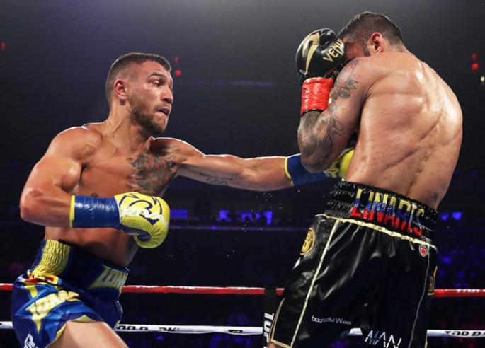 Loma-Linares_TRboxing-770x552