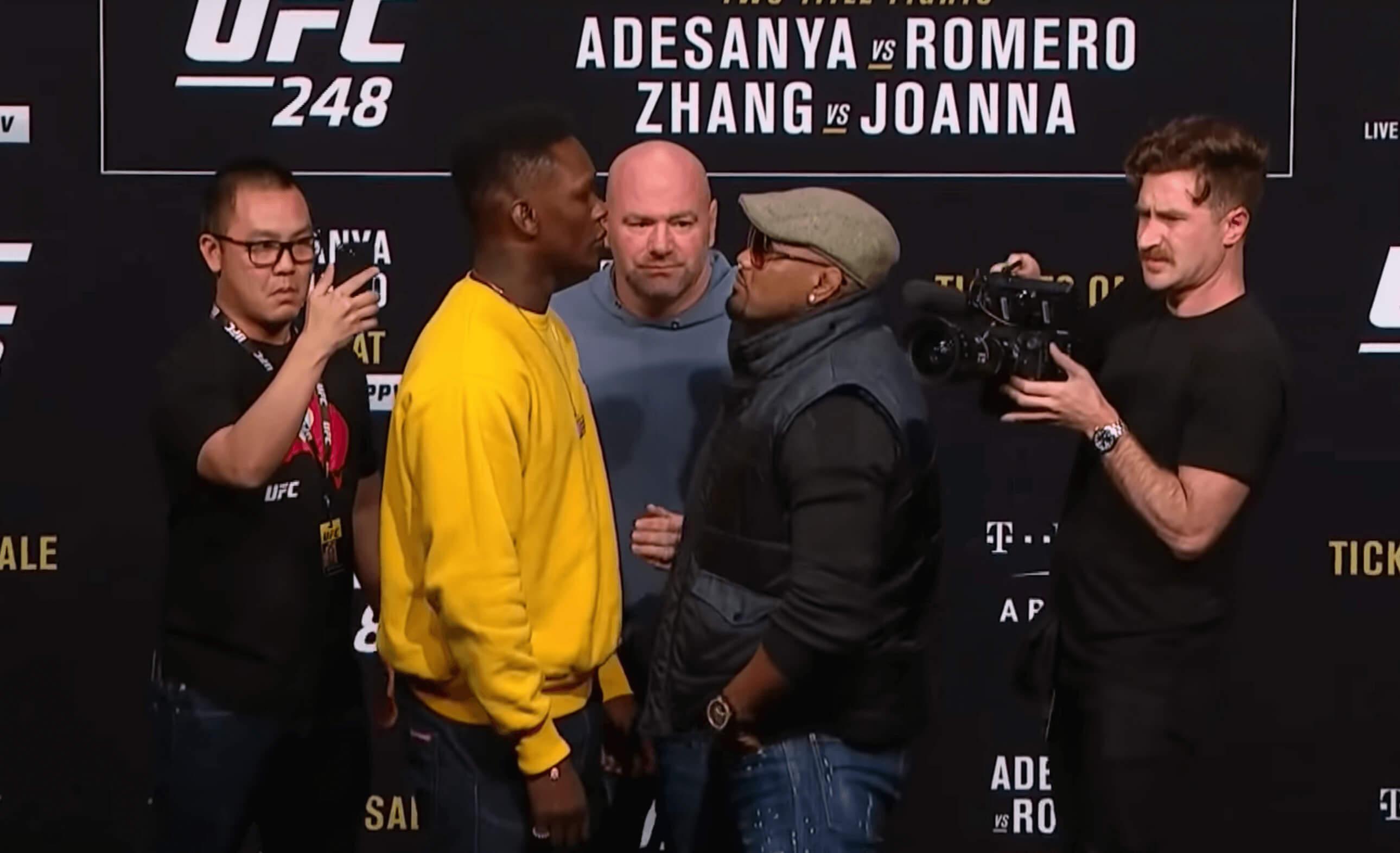 UFC248Presser1